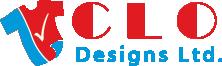 clo designs, clo-designs