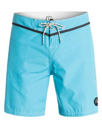 Men's Swimming Short_012
