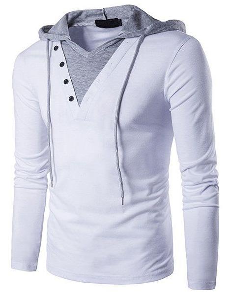 Men's T-Shirt_002