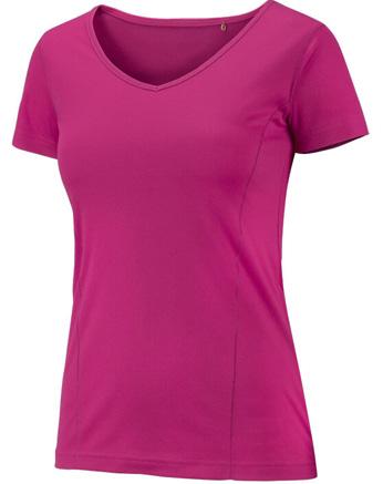 Women's T-Shirt_004