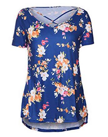 Women's T-Shirt_005